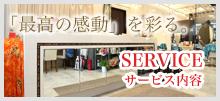 Side menu banner02