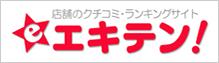 Side banner09