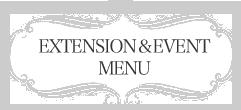 EXTENSION&EVENT MENU